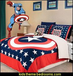 captain america bedding bedding captain captain america room america