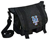 New York Mets Diaper Bag