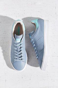Adidas Originals Stan Smith Vulc Sneaker