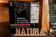 https://flic.kr/s/aHskLTqzZX | CFFC_CONGRÉS FIRA FUSTA CONSTRUCTIVA_14-16OCT | 1er Congrés fira fusta constructiva de Catalunya