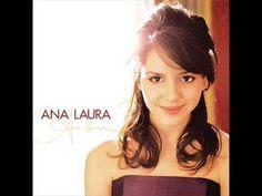 a7416074c3ec22 Ana Laura   Abide In Me