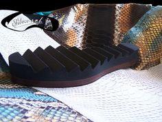 http://www.silveredegroup.com/tablet/index.html #silver 🔝 #madeinitaly 🇮🇹 #suola #cuoio #verocuoio #leather #uomocollezioni 👞  #shoesfashion p #scarpe #scarpeuomo
