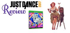 I think it was 2013 when my daughter started requesting getting Just Dance and then it involves many, many slumber parties where a gaggle ofgirls dance in my living room. This also means that her mother will also join in and embarrassher greatly by singing and dancing along. Yes, I...
