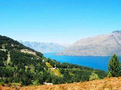 #AmazingAccom #holidayhomes Luxury Accommodation, New Zealand, Vineyard, Mountains, Holiday, Nature, Travel, Outdoor, Outdoors