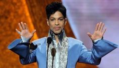 Independent genetic testing at a Santa Monica lab, has verified that an unidentified man in his 30s whose mother allegedly had several liaisons with Prince in the 1980s, has DNA showing Prince has a 99% probability of being the man's father. Prince Rogers Nelson died from a fentanyl overdose at his Paisley Park recording Minnesota home on April 21,...