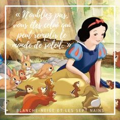 Coucou les collectionneurs Disney, nouvelles citations Disney avec les citations des princesses Disney. #quotes #quote #quotesdisney #quotedisney #disneyquote #disneyquotes #citations #citationsdisney #citations inpirantes #princess #princessesdisney #Blanche-Neige
