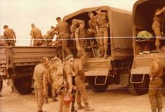 Posts about The Border War – 1966 to 1989 written by Peter Dickens