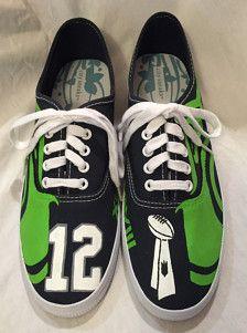 4155b1963968 36 Best Major League Baseball Painted Shoe Ideas images