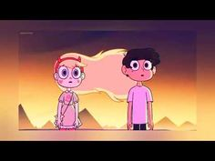 Our Star vs. the Forces of Evil quiz will help you find out if you're more like the optimistic, energetic Star Butterfly or the sweet and loyal Marco Diaz! Cute Couple Wallpaper, Cute Disney Wallpaper, Cute Cartoon Wallpapers, Abrazo Gif, Star E Marco, Hug Gif, Tamako Love Story, Star Force, Star Butterfly