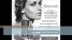 If you want youthful and healthy pores and skin in age of wrinkles then you can appear your desire true with our entire world most effective pores and skin solution Revita youth serum. It can secure your pores and skin from ultra violet rays which the cause of pores and skin allergy, darkish...