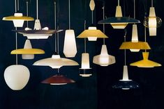 90_years_of_design_at_Philips-img02