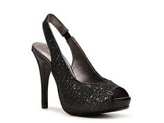 Lulu Townsend Nightout Glitter Platform Pump<---- If you love glitter, you'll love these! Found these on: http://www.dsw.com/shoe/lulu+townsend+nightout+glitter+platform+pump?prodId=dsw12prod4440004&category=cat20006&activeCats=cat10006,cat20006