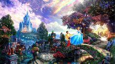 Sono poche le ragazze che cercano il principe azzurro, la maggior parte si accontenta del rospo che le faccia sentire principesse.  Antonio Curnetta