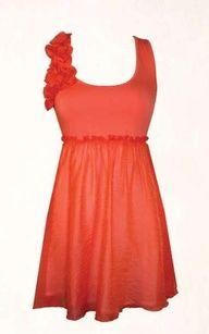 i like this as a bridesmaid dress