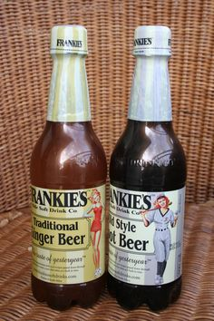http://upload.wikimedia.org/wikipedia/commons/9/9c/Frankie%27s_root_and_ginger_beer_bottles.jpg