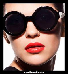 Sunglasses Australia 02 - http://sunphilia.com/sunglasses-australia-02/