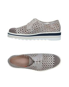 2bfefc784be Pertini Women Laced Shoes on YOOX. The best online selection of Laced Shoes  Pertini. YOOX exclusive items of Italian and international designers -  Secure ...