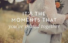 Wedding Vow Renewal On Pinterest Vow Renewals Wedding Vow Renewals
