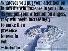 Quote by Denise Linn