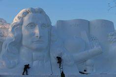 Harbin-Ice-and-Snow-World-Photo-by-China-Barcroft-Media-6