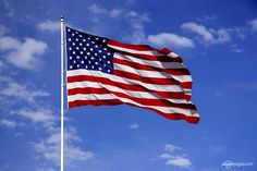 Happy #Flag Day! Proudly wave those flags!