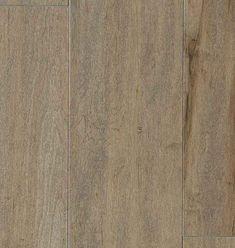 Pergo Max Uptown Maple Engineered Hardwood Flooring