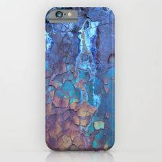 Waterfall iPhone & iPod Case. Our Slim Cases are constructed as a one-piece, impact resistant, flexible plastic hard case with an extremely slim profile. Simply snap the case onto your phone for solid protection and direct access to all device features.