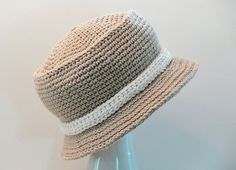 Ravelry: recently added crochet patterns