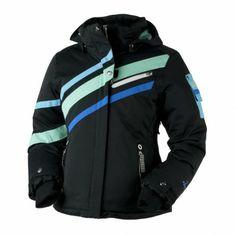46e4c39663d5 247 Best Ski Clothing Styles images