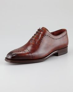 Leather Men, Leather Shoes, Best Dress Shoes, Brogues, Loafers, Me Too Shoes, Men's Shoes, Derby, Best Shoes For Men