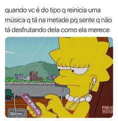 MUITO EU MANO KKKKKKKKK Funny Spanish Memes, Spanish Humor, Funny Memes, Mexican Memes, Humor Mexicano, The Simpsons, Best Memes, I Laughed, Haha