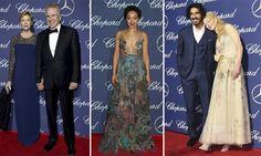 Nicole Kidman, Amy Adams, Natalie Portman... pisan con fuerza la primera alfombra roja de la temporada - http://www.notiexpresscolor.com/2017/01/04/nicole-kidman-amy-adams-natalie-portman-pisan-con-fuerza-la-primera-alfombra-roja-de-la-temporada/
