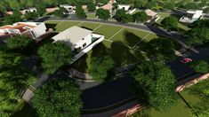 Urban Design, Mansions, House Styles, Project Management, Manor Houses, Villas, Mansion, Palaces, Mansion Houses