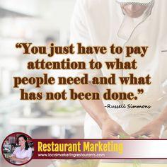 #RestaurantMarketingStrategy #RestaurantMarketingPlan #RestaurantMarketingSystem