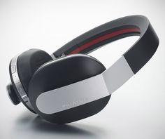 Phiaton Chord MS 530 Bluetooth | headphones & speakers . Kopfhörer & Lautsprecher . casque/écouteur & enceintes | Phiaton |
