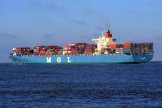 More trans-Pacific ships arriving on time, SeaIntel reports http://www.joc.com/maritime-news/container-lines/more-trans-pacific-ships-arriving-time-seaintel-reports_20150805.html?utm_content=buffer25f35&utm_medium=social&utm_source=pinterest.com&utm_campaign=buffer via JOC.com #mol