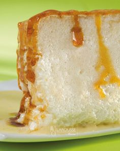 Sweets Recipes, Easy Desserts, Cake Recipes, Cooking Recipes, 5 Ingredient Desserts, Flan Recipe, Passover Recipes, Mocca, Eat Dessert First