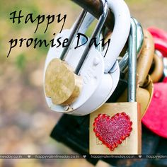 Promise Day Photos, Happy Promise Day Image, Valentine Wishes, Happy Valentines Day Images, Valentine Day Cards, Happy Slap Day, Someecards, Dare Game Questions, Chocolate Day Images