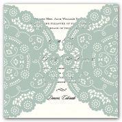 Anna Griffin 2016 invitation collection | Wedding Invitations ...