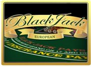 Mastering Online Blackjack  Learn To Play For Free Online