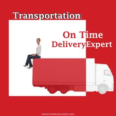 #‎Transportation‬ Looking to ‪#‎relocate‬? Ask ‪#‎expert‬ for ‪#‎Ontimedelivery‬ ‪#‎everytime‬.