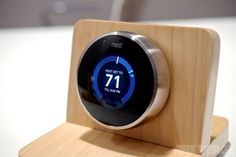 How to Factory Reset Your Nest Thermostat ~ Scholars Globe