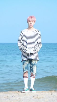 Busan, Bts Bangtan Boy, Bts Jimin, Seokjin, Namjoon, Taehyung, Bts Spring Day Wallpaper, Bts Wallpaper, Bts Ynwa