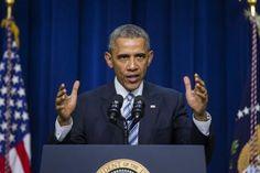 """""""Running Out of Money"""" Govt On Brink of Default. How Obama Could Beat Debt Ceiling https://shar.es/151Swq @BarackObama #AwesomeTeam☮"""
