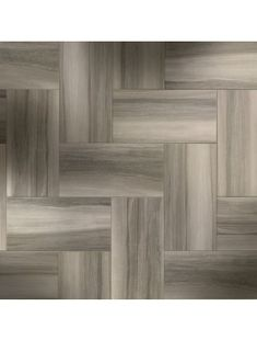 Marble tiles is one of the most elegant and timeless style floor and wall decoration stone. Wallandtile is one of the best premier online store in the US. Get contact us at 707-992-5845