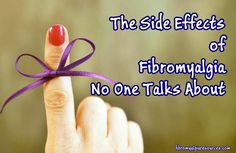 Chronic fatigue syndrome and fibromyalgia often have very similar treatments due to the fact that these two syndromes share a lot of common characteristics. If you are a chronic fatigue syndrome or fibromyalgia patient, the treatments Fatigue Causes, Chronic Fatigue Syndrome Diet, Chronic Fatigue Symptoms, Chronic Illness, Chronic Pain, Chronic Tiredness, Signs Of Fibromyalgia, Fibromyalgia Pain, Fibromyalgia Syndrome