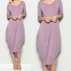 Goddess of Harvest... Demeter Dress in Mauve $65. Sizes SML Available Now at The BLACQSKIRT Store!     FREE SHIPPING | Shop this product here: http://spreesy.com/blacqskirt/52 | Shop all of our products at http://spreesy.com/blacqskirt    | Pinterest selling powered by Spreesy.com