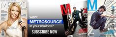 Metrosource  » Groom With A View: Our 2016 Ultimate Grooming Guide