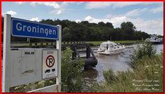 Pieterpad Winsum-Groningen 19km Etappe 2 - Albert en Meintsje - Picasa Webalbums