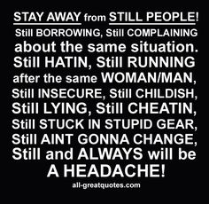 Stay Away From Drama Quotes Stay Away From Drama Quotes Quotesgram